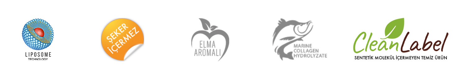 banner-icon-sets-132