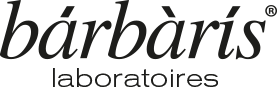 barbaris-logo
